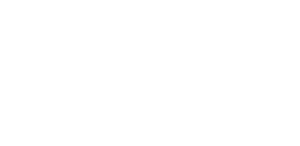 Logo faircredit ch